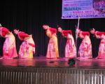 BIHU by Kolkata-Assamese cultural Association
